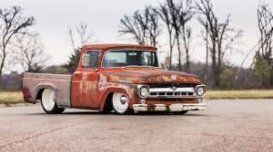 1957 Ford Custom Pickup | F233 | Kissimmee 2017 38 Custom Ford Truck Is So Epic Everyone Talking About It Seven Modified 2016 F150 Pickups Coming To Sema Motor Trend Sales Near Monroe Township Nj Lifted Trucks Accsories Imagimotive 1948 Custom Interiors By Thomas Captain America F250 For Sale 1957 F100 Pickup Hot Rod Network Von Millers Svt Raptor Can Be Yours For The Right 56 73mm 2008 Wheels Newsletter The Biggest Diesel Monster Ford Trucks 6 Door Lifted Custom Youtube