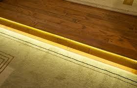 Side View LED Strip Light