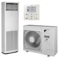 Air Conditioning Units Floor Standing by Daikin Floor Standing Seasonal Classic All Air Conditioning