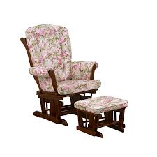 Amazon.com: Cotton Tale Designs Glider Floral On Espresso ... Buy Ingenuity Top Products Online Lazadasg How To Choose The Best Rocking Chairs For Home Lets Best Baby Bouncer The Bouncers Rockers And Home Fniture Shop 100 Styles Every Room Crate Bouncer Little Baby Store Singapore Tutti Bambini Daisy Glider Chair Ftstool In Grey Tea Set On A Classic Table With Chair Garden Old Lady Stock Vector Illustration Of Wonderkart Rocking Multicolour Available Who Loves Even When You Arent Sugarbaby New Sugar Baby My Rocker 3 Stages My