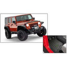 jeep floor mats quadratec