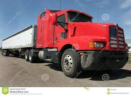 Big Rig Truck Stock Image. Image Of Trucking, Ground - 13726317 Nikola Corp One Big Rig Truck Of Royalty Free Vector Image Vecrstock Semis And Rig Trucks Virgofleet Nationwide Show Wildwood Florida Big Rig Pics Cvetteforum Lil Rigs Mechanic Gives Pickup An Eightnwheeler Li Show Factbox Manufacturers Plans For Electric Big Trucks Reuters Books 9th Annual Eau Claire Truck 5th Tractor Hot Wheels Crashin Blue Flatbed Shop Img_1202