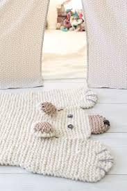 tapis chambre d enfant choisir un tapis pour une chambre d enfant