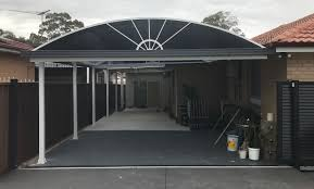 Pergola Design : Amazing Pergola Roofing Sydney Patio Builders ... Fold Out Awnings Electric Patio Retractable Chrissmith Aussie Outdoor Living Sydney Pergola Decking Blinds And Awning Folding Arm Diy Brisbane For Sale Uk Retractable Awning Sydney Bromame Porch Shutters I Full Retracting Enjoy Your Deck Or With Quality Carports Patios Covers Pergola Free Standing Coverings Awesome Ca Inter Trade Temporary Carport