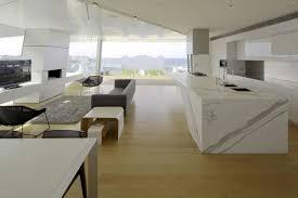 100 Penthouse Bondi Gallery Of MHN Design Union 2