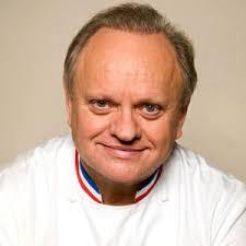 salaire chef cuisine joël robuchon le chef cuisinier français le mieux payé en 2018