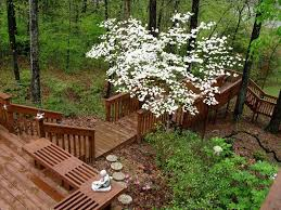 Types Of Decks To Build For Any Space On Your Property Backyard Multi Level Paver Patio Steps Le Flickr Interlock Natural Stone Landscaping Minnesota Patios Southview Design 25 Beautiful Leveling Yard Ideas On Pinterest How To Level Creating A Meant Building Retaing Wall Behind Ideas Charcoal Slate Stones With Pea Stone Gravel Bethesda 365 Home Sales In Pool Ground And Setup 2014 Home Deck Foyer Garage Split Creative For Urban Outdoor Spaces Image Trending Sloped Backyard Sloping Modular Block Rhapes Also Back