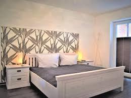 ferienwohnung mare luxor 0 1 mit 2 terrassen büsum firma