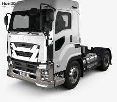 Isuzu Giga Tractor Truck 2-axle 2015 3D Model - Hum3D How Downspeeding Can Destroy Your Driveline Truck News 80 Semi Single Axle Smooth Stainless Steel Fenders Raneys Freightliner 122sd Sf Dump 6axle 2017 3d Model Hum3d Precision Fabrication Plus Rdp Xtreme Gm Solid Swap Kit Iveco Astra Hd8 6438 6x4 Manual Bigaxle Steelsuspension Euro 2 Tatas 37ton With Liftaxle Mechanism Teambhp Diff Lock Trailer Lift Test American Simulator 16 Penny 3 Inch Skateboard Trucks Slalom Old Skool Pair Black 60 Typical 4axle Heavy Cstruction Truck Isolated On White Tipper Vehicle Shaft Axle Of Power Transmission To Wheel Car Universal Rear Half Circle Pick Up Front Free Stock Photo Public Domain Pictures