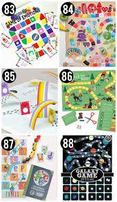 101 Free Printables For Kids Printable Games KidsBoard