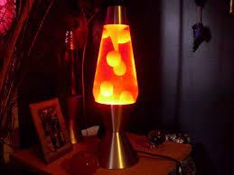 Mathmos Lava Lamp Bulbs by Dragg