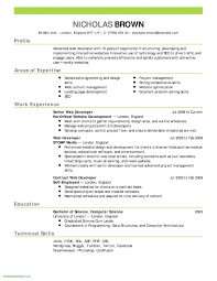 Free Resume Templates Download Word Inspirationa Template Sample Pdf Best Federal