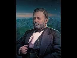 The President Promised Peace With Indians And Covertly Hatched Plot That Provoked One Of Bloodiest Conflicts In West Ulysses Grant