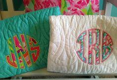Lilly Pulitzer Bedding Dorm by স বপ ন র ব ট ক ন র র স বপ ন র র