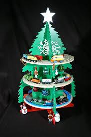 Thomas Kinkade Christmas Tree Train by Images Of Thomas Train Christmas Ornament All Can Download All