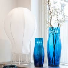 100 Lignet Rose SAMOURAI Vases By MA StikerMetral Ligne T SHOWROOM