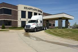 Investor Relations — Heartland Express Heartland Express Google The Bull Thesis For Truckers J B Hunt Transport Services Inc Awardwning Fleet At 7 Posts Mixed Results In 1q Topics North Liberty Ia Rays Truck Photos List Automatic Transmission Trucking Companies Best Image Heartland On Inrstate 40 East Of Kingman Arizona Ptl Tacoma Wa Home Facebook