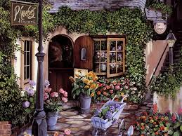 Flower Home Garden Flowers Store Pattern Desktop Wallpaper ... Shop Window At Next Home And Garden Store Ldon Road Camberley Handsome And Design 12 For Your Home Decor Stores With Eco Indoor House Sams Club Zoom Pan Loversiq Homebase Retail Group Improvements Diy Landscape Ideas Thehomestyle Co Inspirational Sloped Covington Georgia Newton County College Restaurant Menu Attorney Becker Pet Gardencandy Store Grdn For Urban Gardener New York By Design Brooklyn Sprout Decor Stores Beautiful Outdoor