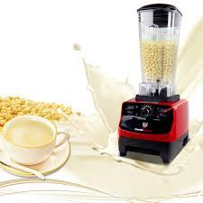mixeur de cuisine mixeur spécial cuisine 2 litres 1500w cuisine meubles maison le
