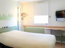 chambre nancy hotel in nancy ibis budget nancy centre