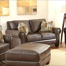 Bobs Living Room Furniture by Astonishing Living Room Furniture On Clearance Full Size Of Cover