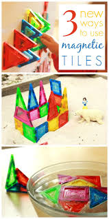 Magna Tiles 100 Black Friday by 69 Best Magna Tiles Images On Pinterest Tiles Light Table And
