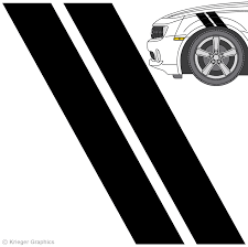 Universal 3M Vinyl Hash Mark Fender Stripes For Cars And Trucks Cartoon Illustration Of Cars And Trucks Vehicles Machines Fileflickr Hugo90 Too Many Cars And Trucks Stack Them Upjpg Book By Peter Curry Official Publisher Page Canadas Moststolen In 2015 Autotraderca Street The Kids Educational Video Top View Of Royalty Free Vector Image All Star Car Truck Los Angeles Ca New Used Sales My Generation Toys Images Hd Wallpaper Collection Stock Art More Play Set For Toddlers 3 Pull Back