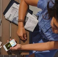 Tile Gps Tracker Range by Tile Slim Review The World U0027s Thinnest Bluetooth Tracker Nerd Techy
