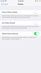 Guide]How to Download iCloud s to iPhone X iPhone 8 Easily