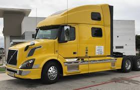100 Truck Driving Schools In Los Angeles Becoming A Driver For Your Second Career In Midlife