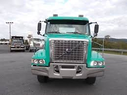 USED 2009 FREIGHTLINER BUSINESS CLASS M2 106 FLATBED DUMP TRUCK FOR ... 2018 Chevrolet Cruze For Sale Near Lansing In Christenson Rdo Truck Centers Rdotruckcenters Twitter Intertional 4300 Flatbed Trucks For Lease New Used Trucks For Sale Ut Christsen Auto Official Home Page Llc Used 2007 Gmc Topkick C7500 Box Van Truck Utah Dealers In Cmialucktradercom Reefer Ia 2014 Imta Supplier Towing Membership Directory By Iowa Motor