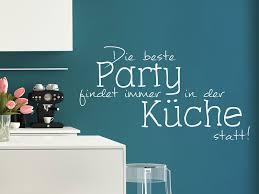 wandtattoo die beste immer in der küche wandtattoos de