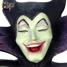 Jim Shore Halloween Disney by Enesco Disney Showcase Collection Disney Traditions By Jim Shore