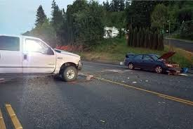 Vancouver Woman Killed In Wreck With Rainier Driver   News ... Whingtonbased Manufacturer Eyes Entry Into Coe Truck Market Auto Auction Ended On Vin 5gadt13s3629242 2006 Buick Rainier Cx Rainier Truck Truckdomeus Drowsy Driver Hits Log News Thechiefnewscom Buchan Automotive Inc Chevrolet Buick Gmc Cadillac Dealer First Drive 2004 Cxl Awd V8 Motor Trend Buddha Bruddah Is Parking Its Asianinspired Plate Lunch Riverdale Parks Unusual White Fire Trucks Wood Recyclers Peterilt 357 2013 Buckley Log Show Flickr 1910 Dump Goodwin Sand Gravel Company Dpl Dams Industries Custom Crafted For Over A Century