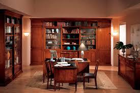 bureau classique bureau en bois classique bamax