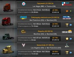 Trucks Pack V1.1 For ATS - American Truck Simulator Mod | ATS Mod Map Of All Truck Dealers In Euro 2 Simulator Car Lifted By Crane Onto Scrap Dealers Lorry Stock Photo 13095171 Ertl John Deere Dealer With 7r Tractor Pinterest Save Game Unlock No Dlc Mod For Ets Top 100 Tata Pune Best Justdial Intertional 4700 From Indiana Dealer Trucks Gallery Ford Buyers Ready Alinum F150 Motor Trend Smarts Trailer Equipment Beaumont Woodville Tx The Little Rock Arkansas Automotive Service