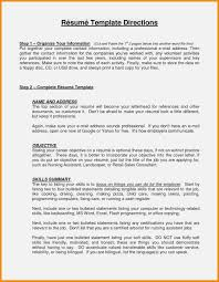 15 Quick Tips For What | Realty Executives Mi : Invoice And Resume ... Skills You Should Put On A Rumes Focusmrisoxfordco What Kind Of Skills Do You Put On A Resume Perfect Are Good Should I In My Rumes Nisatas J Plus Co Writing General For Cover Letters And Interviews Additional Formidable Other Relevant About Job 70 Can Use Wwwautoalbuminfo Things Draw 18737 To Include Examples Sample Resume Writing Samplresume2bwriting Where Do Bilingual Komanmouldingsco High School Tips The Best List Your Stayathome Mom Sample Guide 20