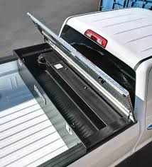 The Images Collection Of Custom Truck Bed Tool Box Truck Bed Tool ... Ford 150 Truck Accsories Best 2017 8 Of The F150 Upgrades Bed Accsories Advantage Hard Hat Trifold Tonneau Cover Amazoncom Bed Toolboxes Tailgate 86 Best Images On Pinterest Decked Adds Drawers To Your Pickup For Maximizing Storage 82 Slide Plans Garagewoodshop Bedslide Exterior Truck Cargo Slide Urban Van Camping Luxury Started My Camper Here S