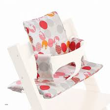 chaise b b stokke chaise inspirational chaise tripp trapp chaise tripp trapp