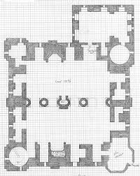 Stunning Castle Plans For Minecraft 34 For Interior Designing Home