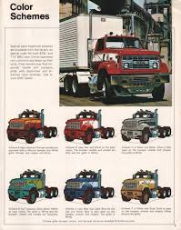 1974 9500 Conventional Cab GMC Sales Brochure | Gmc | Pinterest ... Cheap Semi Trucks For Sale By Owner Xtreme Towing Has New Owners Truckingdepot Pinterest Wikiwand Used Volvo For In Texas 1920 Car Specs By Loveable Heavy Duty Truck And S From Sa Dealers Used Mack Trucks Sale 780 Craigslist Best Resource 10 Diesel And Cars Power Magazine Western Star 6900 Medium Chevy Raymond Chevrolet