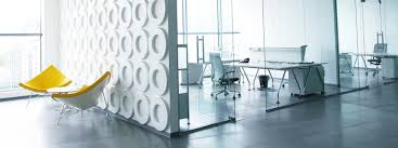 Flooring Materials For Office by 3 Ways To Save On Your Next Office U2013 Hammond Team Real Estate