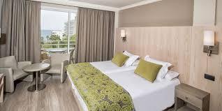 offizielle marins playa hotel in cala millor mallorca