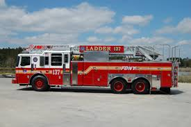 100 Remote Control Gas Trucks H4504 Ferrara Fire Apparatus