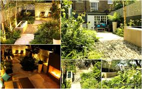 Backyard Landscaping Ideas-Dense Greenery Complemented By A Rock ... Landscape Design Rocks Backyard Beautiful 41 Stunning Landscaping Ideas Pictures Back Yard With Great Backyard Designs Backyards Enchanting Rock 22 River Landscaping Perky Affordable Garden As Wells Flowers Diy Picture Of Small On A Budget Best 20 Pinterest That Will Put Your The Map