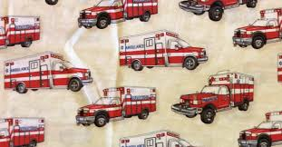 EMERGENCY! Ambulance Hospital Paramedic Medical Emergency Police ... Truck Cotton Fabric Fire Rescue Vehicles Police Car Ambulance Etsy Transportation Travel By The Yard Fabriccom Antipill Plush Fleece Fabricdog In Holiday Joann Sku23189 Shop Engines From Sheetworld Buy Truck Bathroom And Get Free Shipping On Aliexpresscom Flannel Search Flannel Bing Images Print Fabric Red Collage Christmas Susan Winget Large Panel 45 Marshall Dry Goods Company
