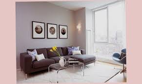 Most Popular Living Room Paint Colors 2016 by Popular Paint Colors For Living Room