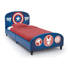 Doc Mcstuffin Toddler Bed by Delta Children U0027s Products Toddler Beds You U0027ll Love Wayfair