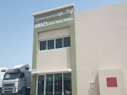 Awacs Cars & Trucks Trading, (Used Car Dealers) In Dubai Outsource ... Su Familia Cars Trucks Houston Tx New Used Sales West Seneca Ny Auto Planet Rj Llc Clayton Nc Dealer And Car Truck In Marlow About Facebook Mcallen Trevinos Mart Midmo Sedalia Mo Service Whosale Solutions Inc Loxley Al All Buena Nj 2010 Chevrolet Avalanche Ltz 4x4 53l V8 Youtube Next Level Everythings 2500 Or Less Home Five Star Nissan Hyundai Preowned