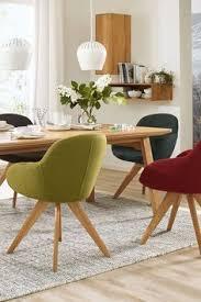 15 stühle ideen stühle esstisch stühle esszimmerstühle